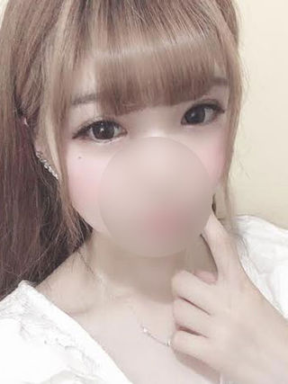 ライ  (完全素人純白系)