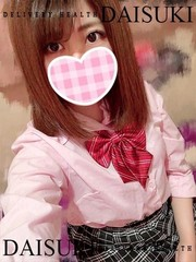 なのは   (黒髪清楚系ミニカワ)