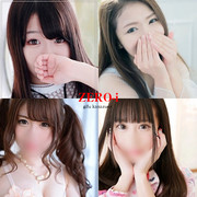 ZERO-i(金津園 / 激安ソープ)