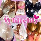 WhiteLily
