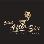 CLUB AFTER SIX
