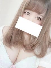 激安王 55分8980円 名古屋本店
