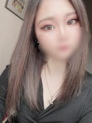 DIE-SEL 美濃加茂店