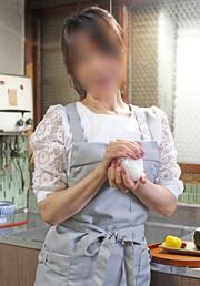 熟年カップル名古屋~生電話からの営み~