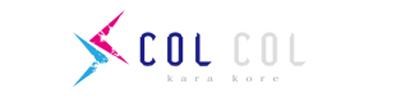COLCOL