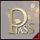 Piass