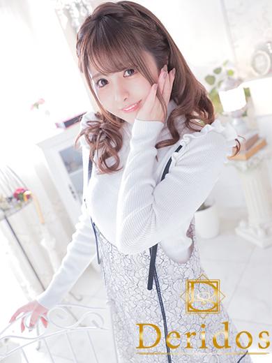 みるきー  (№1アイドル)