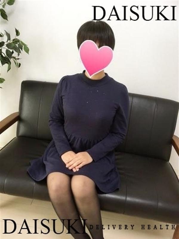 ちか  (完全ド素人のドM嬢!)