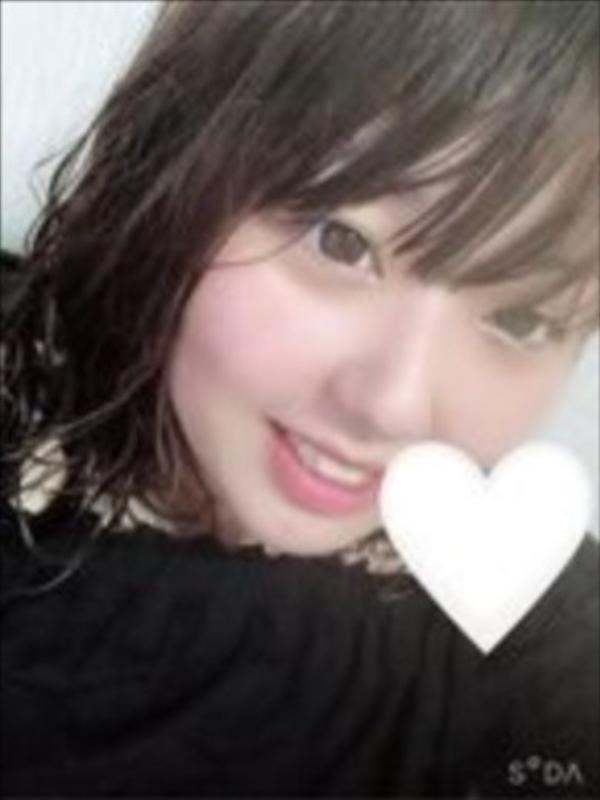 なつな  (出産復活!!)