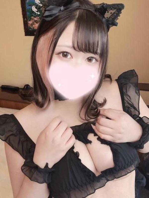 めい  (完全業界未経験!)