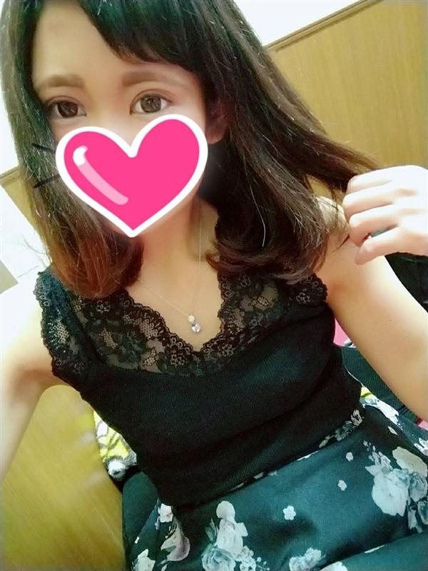 ユウキ  (アイドル誕生♪)