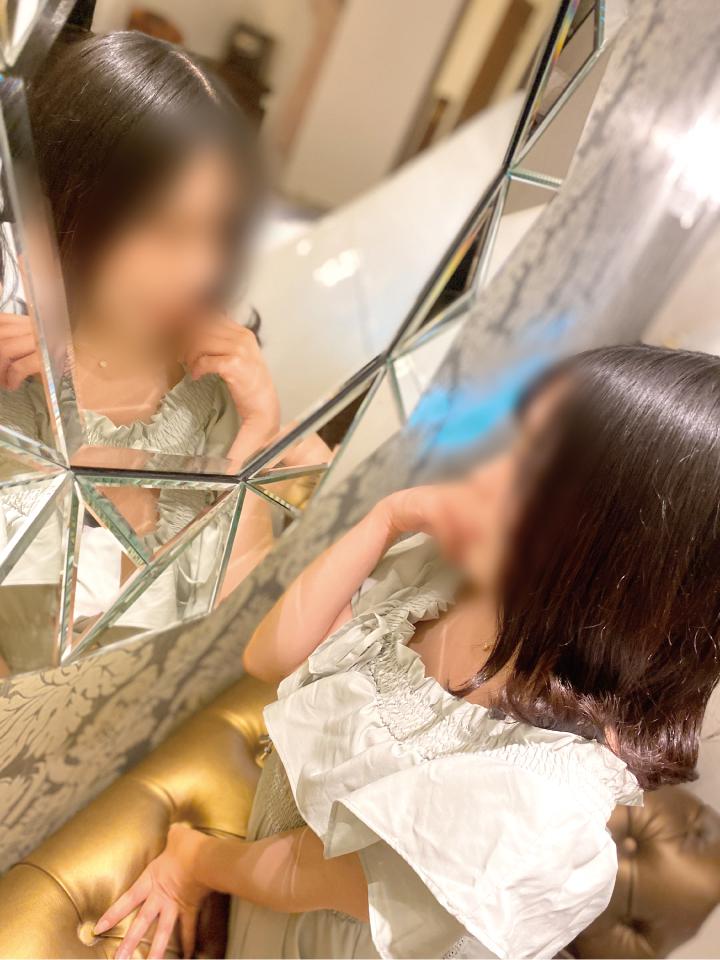 星名 美怜  (炎上デリ未経験嬢!!)