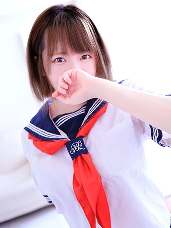 P-STYLE こころ☆神級清純アイドル◎