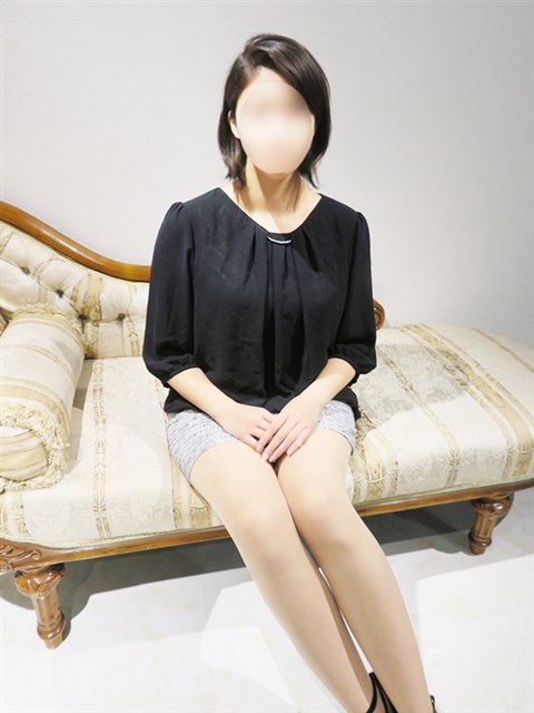 沢城 真菜  (求められるがままに!!)