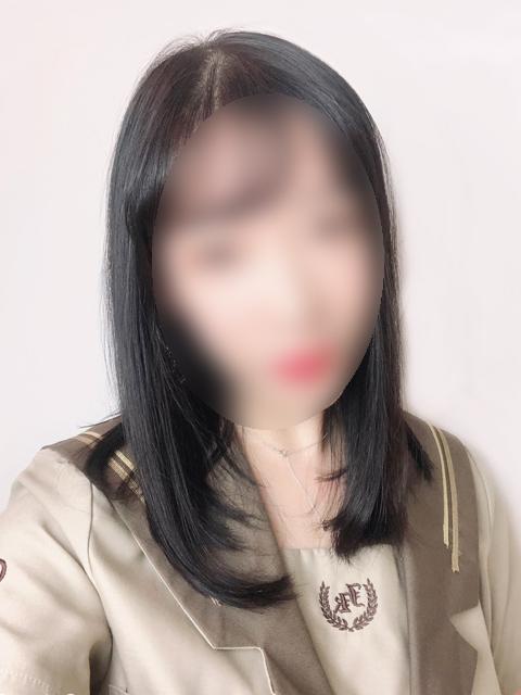 ちとせ  (キレカワお姉さん系)