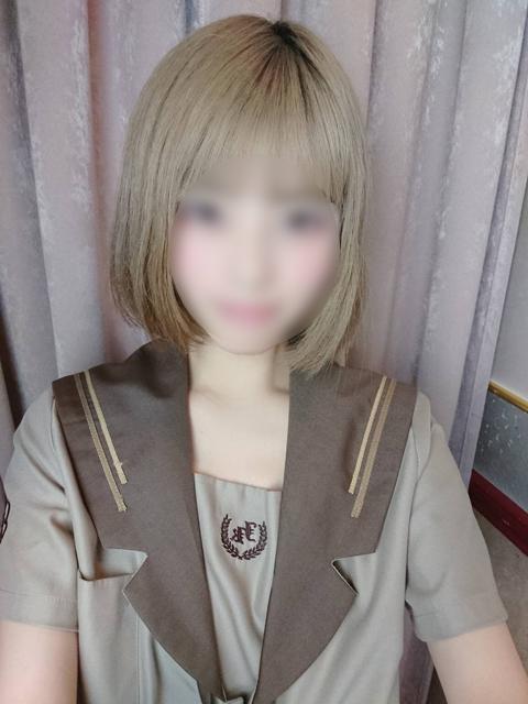 つむぎ  (妹系ロリスレンダー)