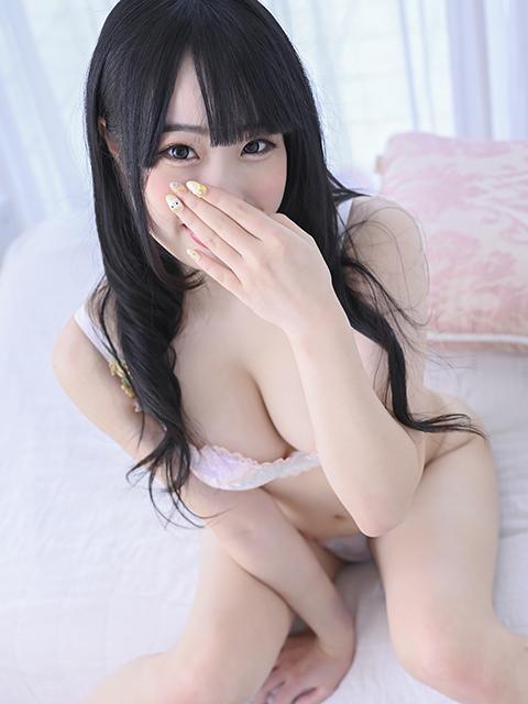 レミ  (清純派美少女!)