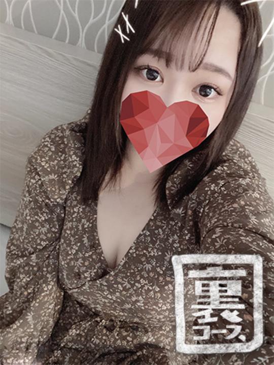 小桜わか  (60分10千円)