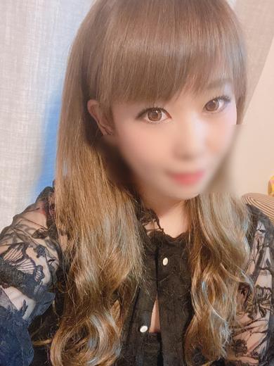 綾子  (純白の伝説♪)