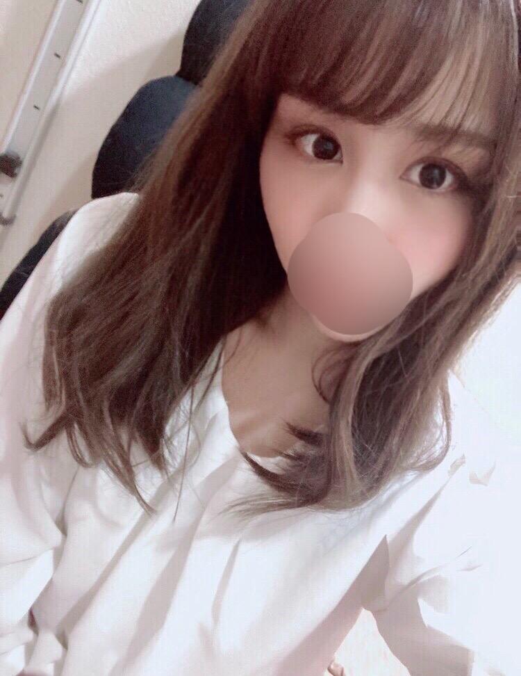 ユノ  (期間限定嬢)