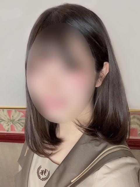 なぎ  (激カワ美少女)