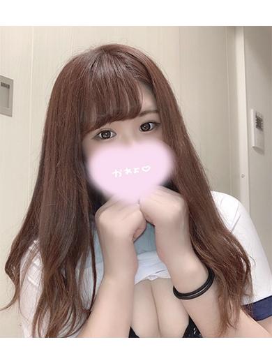 明里みゆ  (60分10千円)