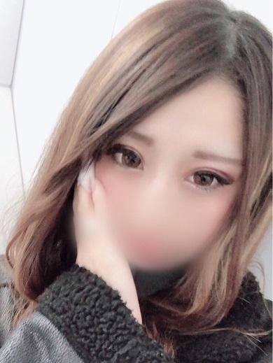 のあ  (148㌢38㌔初心な素人)