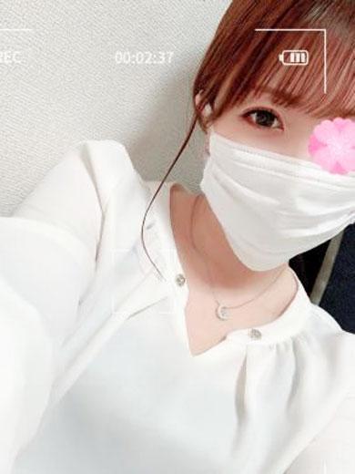 香奈  (美白癒し系♪)