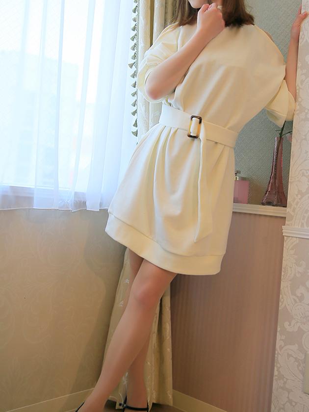 川崎 芽衣  (貴方史上最高の女性)