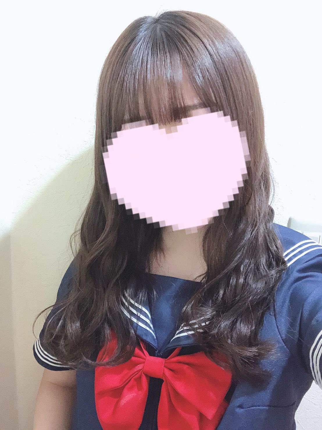 のあ  (超絶♪萌え萌え天使♪)