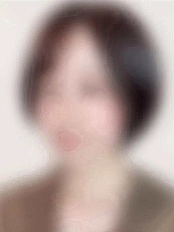 りず  (天然系おっとり美少女)