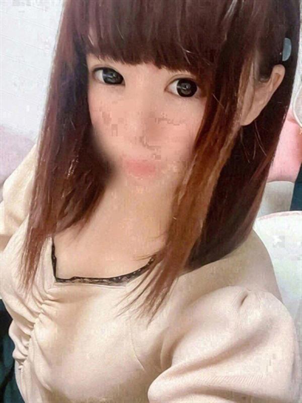 なるみ  (ミセスコース)