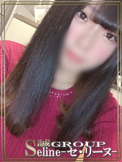 ののは  (Fcupイマドキ美女)