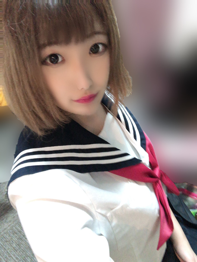 レモン  (3P対応美少女)