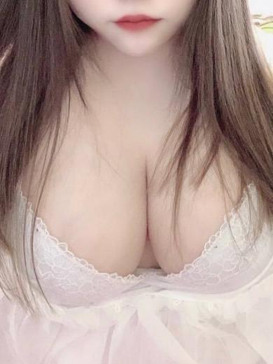 おんぷ  (激カワ激ぬれ激イキ♥)