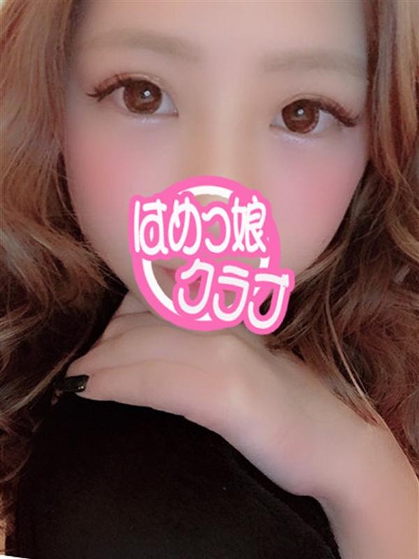 ありさ  (H大好き美少女)