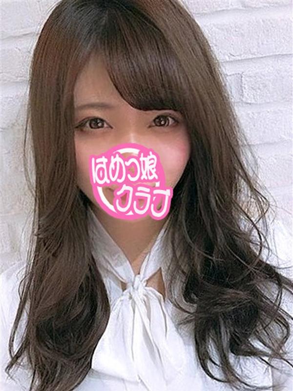 せあら  (逝き狂い美少女)