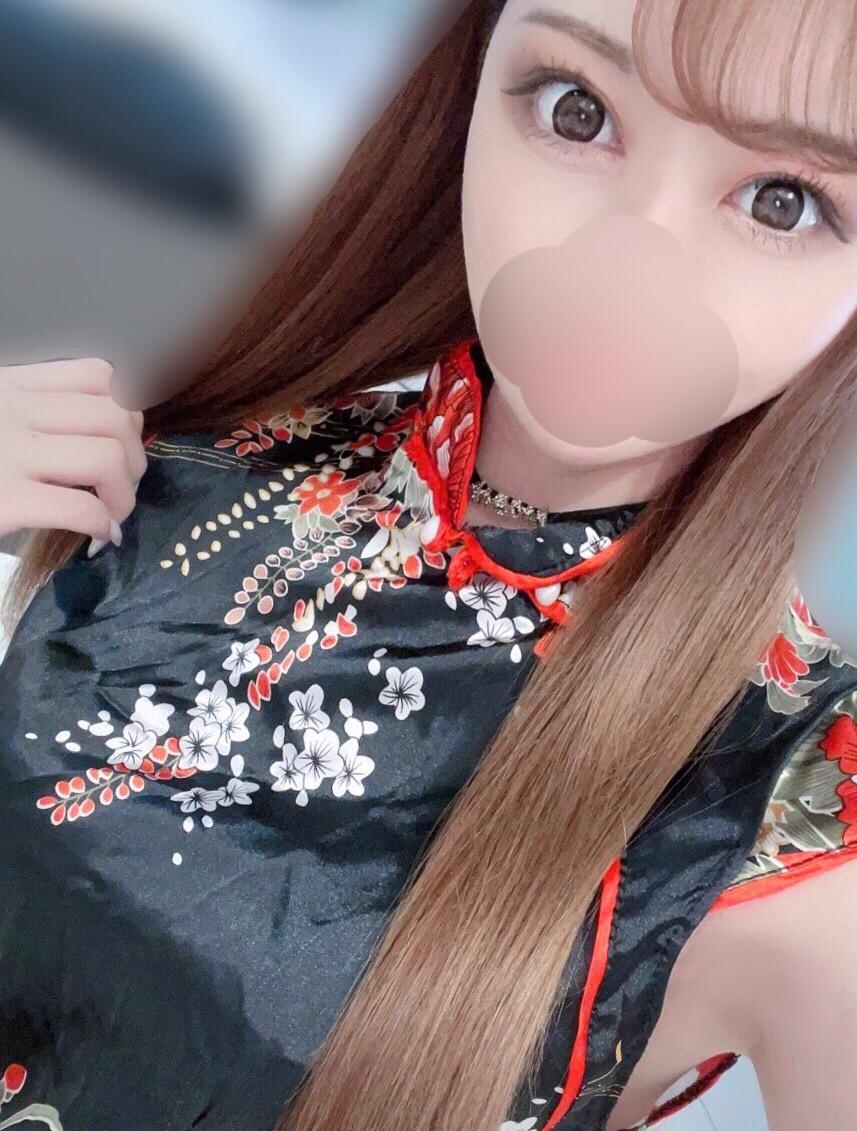 エミリ  (新人本日1日体験)