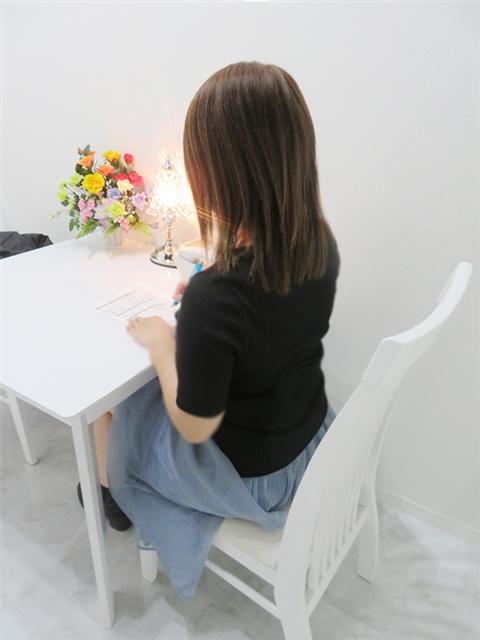 久本 さな  (4/27入店)