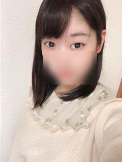 なみき  (いいね!清純派若奥様)
