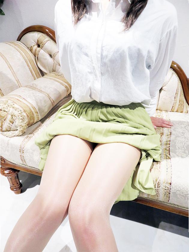 相馬 理子  (可愛さ絶対保証!)