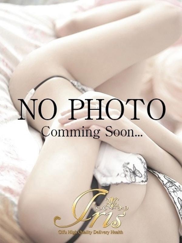 さりな  (E乳美少女♪)