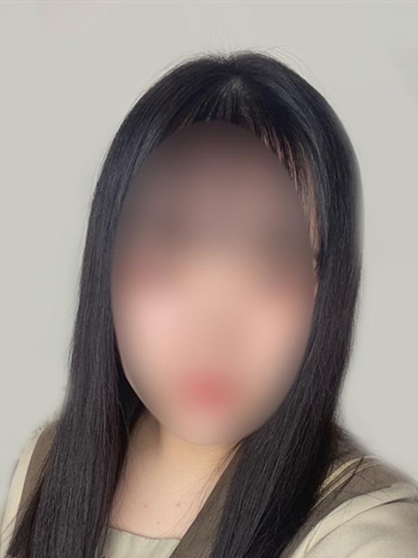 あかり  (ミニマム現役学生)