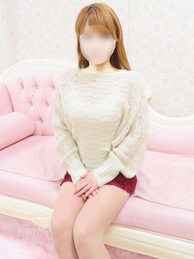 亜衣  (小柄な甘えん坊♪)