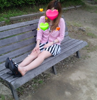 ☆☆【愛知の女子高生】☆☆part14YouTube動画>1本 ->画像>149枚