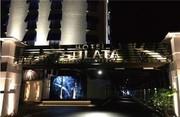 HOTEL SULATA 岐阜羽島