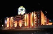 HOTEL FIORE 羽島店