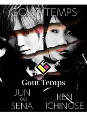 Gout Temps