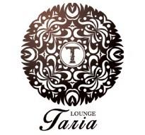 LOUNGE Taria