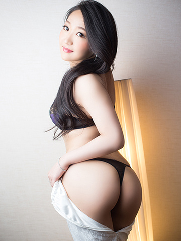 桃尻NO.1